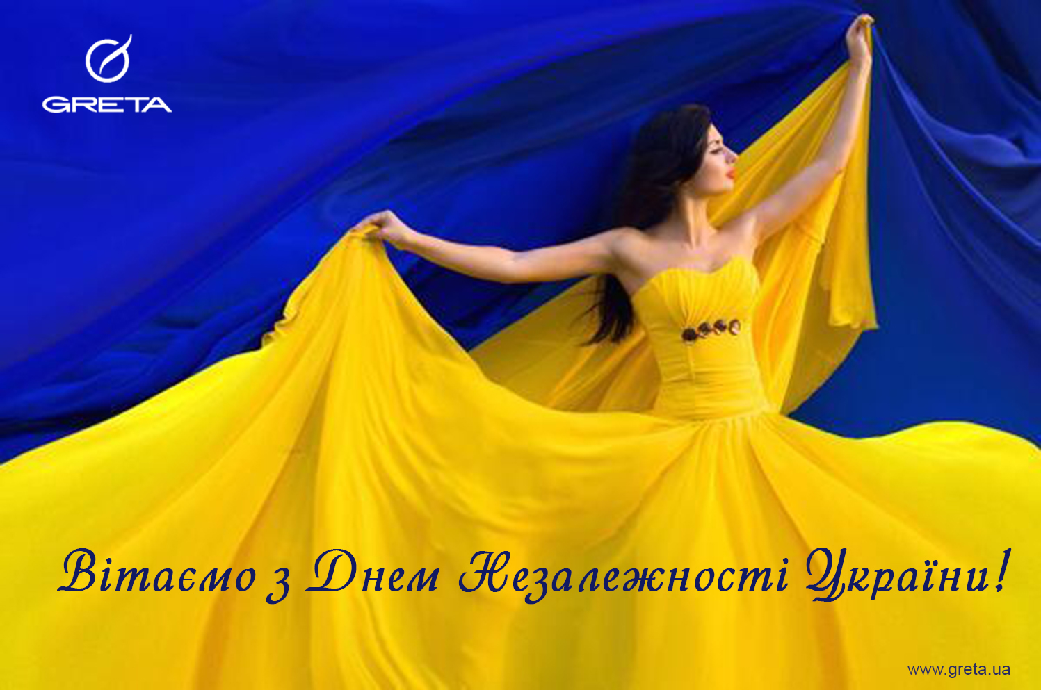 Українські голі дівчата фото 10 фотография