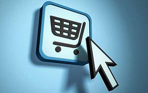 Где купить GRETA в интернете!